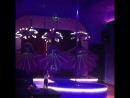 Стрип клуб Оскар-лучшее эротик шоу в Одессе.