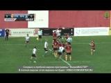 Slava v Krasniy Yar. Full game _ Russian Rugby Championship 2016 (1)
