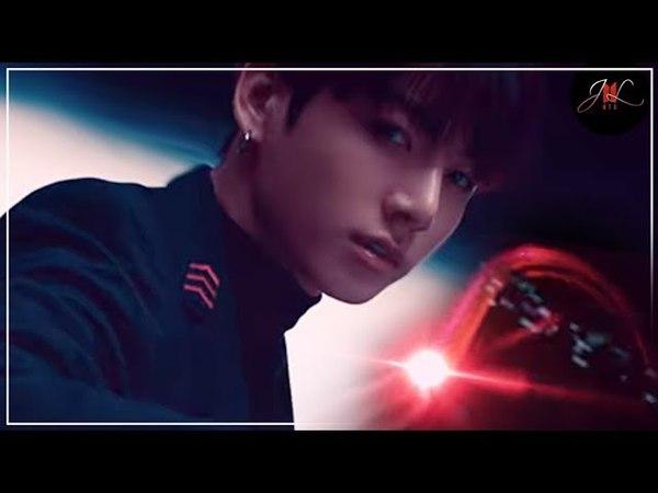 [Eng Sub] BTS - LOTTE DUTY FREE MV MIC DROP DANCE BREAK CROSS-MIX 방탄소년단 면세점 고퀄 뮤비댄스브레이크 교차편집
