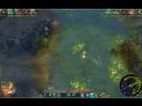 Desktop_180420_0248 (online-video-