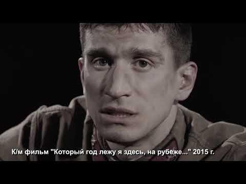 Егор Куприянов. О себе
