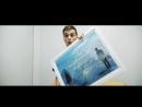 1.Martin Garrix - Pizza  1080p