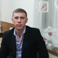 Анкета Иван Сурков