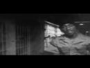 3Pac_feat__Eminem_-Rap music