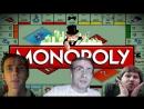 JesusAVGN GoodGame Хесус играет в Монополию с Itpedia и Бананом