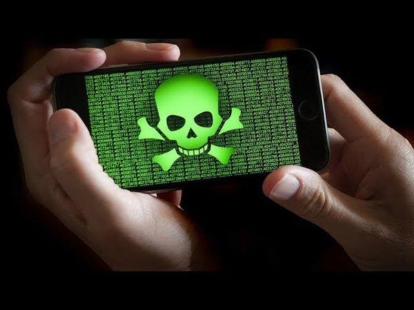 Новый вирус Fakebank атакует гаджеты на платформе анроид и перехватывает звонки