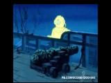 Scooby Doo Capitulo 2 Una Pista Para Scooby Doo