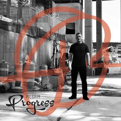 Pilgrim альбом Progress