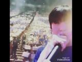 |170814| VIXX Live Show in Taiwan Shangri-La @ Leos IG