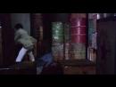 Шакти Индия, 1982 боевик, Амитабх Баччан, Дилип Кумар, Амриш Пури, советский дубляж без вставок закадрового перевода