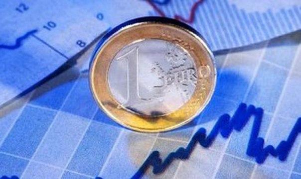 ВВП еврозоны вырос на фоне роста инвестиций и экспорта