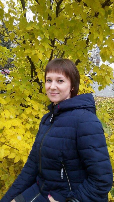 Татьяна Махнёва   Койгородок