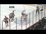 Ilya Kovalchuk one-timed point blast 12/4/10