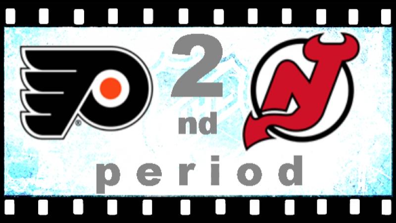 NHL.RS.2018.01.13.PHI@NJD.720.60fps.NBC-PH.Rutracker (1)-002