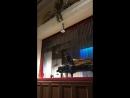 Абонементы ДК Энергия (Новосибирск) — Live