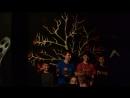 Видео отзыв о квесте Куклы