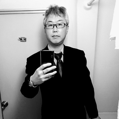 Hiro Yuki