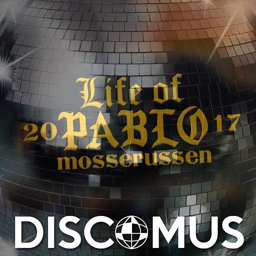 Alphabeat альбом L.O.P 2017