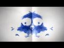 Реклама эротического канала с защитой от детей