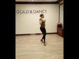 Salsa. Diana Rodriguez. DRG centre