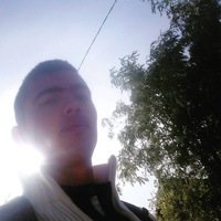 Аватар Иван Хаджи