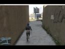 Как нае**ть продовца в GTA 5?