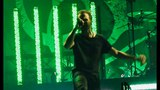 The RASMUS - live (Full Show) 05.04.2018, A2 Green Concert @St.Petersburg