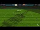 FIFA Mobile_2018-02-15-14-49-41.mp4