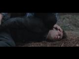 Код апокалипсиса (2007) HD 1080p