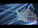 2517 | Саграда | Хаски - Наше лето (Live)
