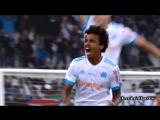 Лучшие голы Уик-энда #43 (2017) / European Weekend Top Goals [HD 720p]