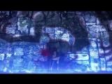 Топ 5 крутых и пафосных моментов из аниме Черный клевер