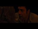 Дженнифер Лоуренс (Jennifer Lawrence) голая в фильме «мама!» (2017) (1)