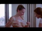 Audrey Pouffer Nude - Mercuriales (FR 2014) 720p WEB