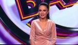 Comedy Баттл: Анастасия Гулина - Об отце