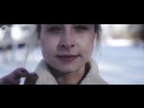 ПРЕМЬЕРА!   Рем Дигга - 14    (Новогодняя)   VIDEO 2017  #ремдигга