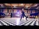 Dancehall or Die Special Gyal 2018 judges showcase Sonia Soupha Aya Level Marthe Vangeel