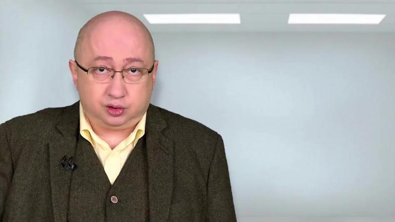 «Вытрезвиттель»: дело врача-гематолога Мисюриной»