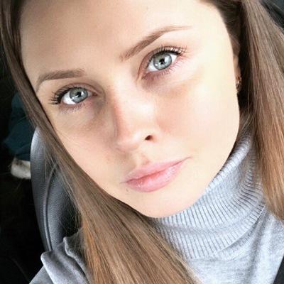 Софья Цыпкина