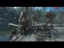 ФИЛЬМ ПРО ВОЙНУ  русский боевик  про путешествия во времени  фантастика кино