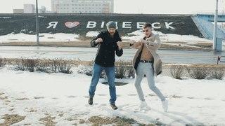 Скоро 5-й выпуск «Из Народа Анекдот» в Витебске. 50$ за анекдот