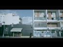 Ferry Corsten Many Ways ft Jenny Wahlstrom