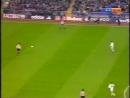 1998-1999 Real Madrid Liga-2- 1