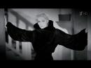 «Марлен Дитрих и Грета Гарбо. Ангел и божество» |2016| Режиссер: Мари-Кристин Гамбар | документальный