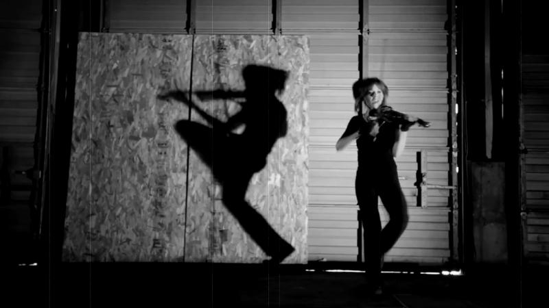 Lindsey.Stirling.2012.Shadows.v01.Black.White.ReEdit