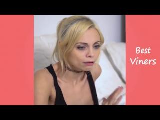 Amanda Cerny Vine compilation - Funny Amanda Cerny Vines  Instagram Videos - Best Viners