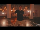 Ginuwine (Nick Bike Edit HQ) — PONY   Class by DRE10