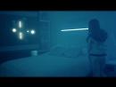 Total Eclipse Kenzie Ziegler Lauren Orlando / Полное Затмение 2 серия с русской озвучкой