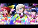 Idol Time Pripara WITH Tick Tock Magical