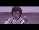 Повелитель летающей гильотины _ Master Of The Flying Guillotine 1976